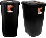 Walmart: Hefty 13-Gallon Trash Can Only $8.50 (Reg. $15) (Selling Fast!)