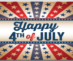 Twin Cities Independence Day & 4th of July Events 2018