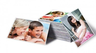 Sam's Club: 50 Free 4×6 Prints!! (Members Only)