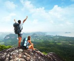 Top 20 Travel Tips for a Student Budget