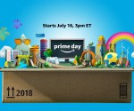 7 Awesome Amazon Deals BEFORE Amazon Prime Day!