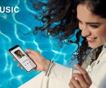 Groupon: Free Four-Month Apple Music Subscription!