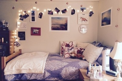 Heading to College this Fall? 18 Amazon Dorm Room Essentials Under $50