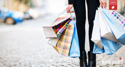 Shopping on a Budget? The Best Days to Shop in 2018