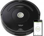 Amazon Prime Day Deal: $120 Off iRobot Roomba 671!