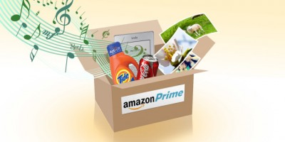 Why Amazon Prime? 16 Perks of Being a Prime Member