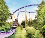 Groupon: 50% Off Unlimited Visits all Summer to Busch Gardens Williamsburg