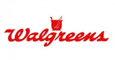 Walgreens: 25% Off Weekend Savings Coupon (July 6th- July 9th)