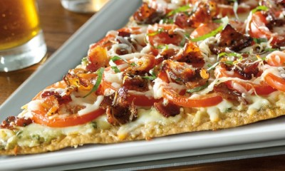 Groupon: $15 for $25 Toward Dinner Menu at Granite City Food & Brewery (Roseville, MN)
