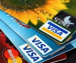 Thinking of Opening Up a New Credit Card? 4 Tips on How to Find the Best Credit Card for You