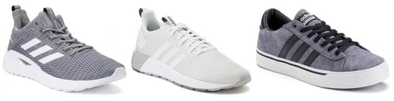 Adidasamp; Kohl's40Off Shoes Adidasamp; Shoes Nike Kohl's40Off Nike TXOukZPi