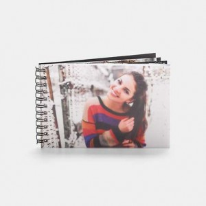 Walgreens: 75% Off a 4″x6″ or 4″x4″ Photo PrintBook! (Valid Thru 8/11)