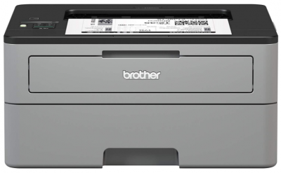 Amazon: Brother Compact Monochrome Laser Printer Just $89 + More (Perfect for Students!)