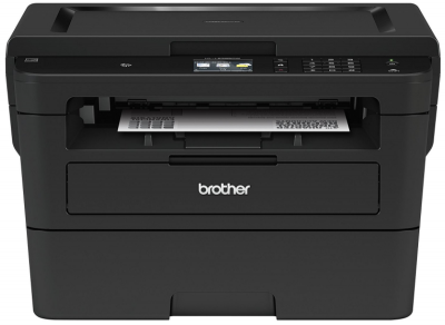 Amazon: Brother Monochrome Laser Printer Just Under $100 (Lowest Price!)