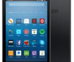 Amazon: Fire HD 8 Tablet with Alexa, 32 GB, Black Just $59.99 (Reg. $109.99)