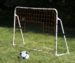 Amazon: Franklin Sports Adjustable Soccer Rebound Net Only $24.99 (Reg. $80)