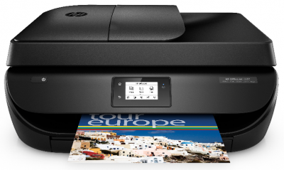 Walmart: HP Officejet All-in-One Printer/Copier/Scanner Only $39 (Reg. $99) – Best Price!