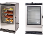 Amazon: Masterbuilt Smoker w/ Viewing Window Only $252.70 Shipped (Reg. $450) (Excellent Reviews)