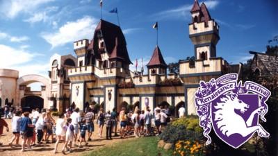 Minnesota Events: Score Discount Tickets to Minnesota Renaissance Festival & State Fair!