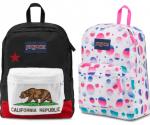 Kohl's Cardholders: Save 30% on Jansport Backpacks + Get Free Shipping!