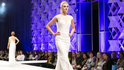 Goldstar: Half-Priced Tickets to Twin Cities Bridal Show (St. Paul, MN)