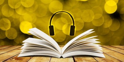 Audible Members: Select Fiction Audiobooks 2 for 1 Credit