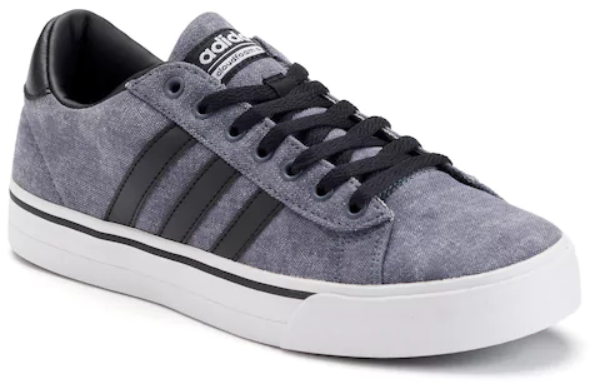 d0071c0349 Kohl's: 40% Off Adidas & Nike Shoes!
