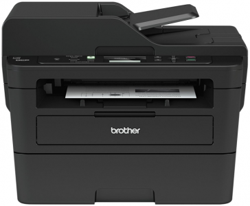Amazon: Brother Monochrome Laser Printer Just Under $100 (Reg. $160)! (Excellent Reviews)