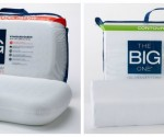 Kohl's: The Big One Gel Memory Foam Side Sleeper Pillow Just $16 (Reg. $49.99) + More!