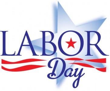 Labor Day Sales 2018