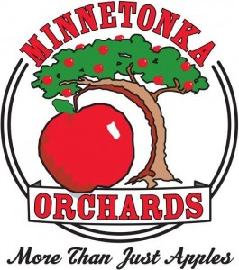 Groupon: Up to 38% Off Admission Tickets to Minnetonka Orchards (Minnestrista, MN)
