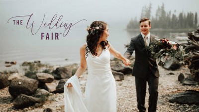 Goldstar: Discount Tickets to The Wedding Fair in Minneapolis (10/14)