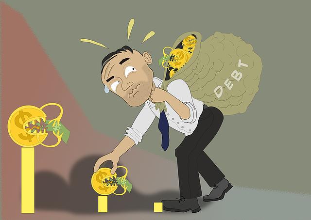 debt-relief-program