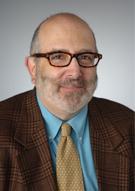 Professor Gregory Germain
